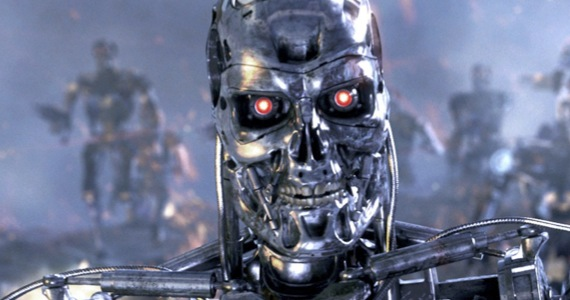 terminator 5 release date new trilogy Terminator Reboot Finds Its Sarah Connor in Game of Thrones Actress Emilia Clarke