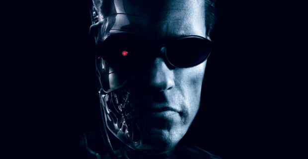 terminator 5 script start date Terminator: Genesis Casts Hunger Games Actor; Trilogy Filming Plans Revealed