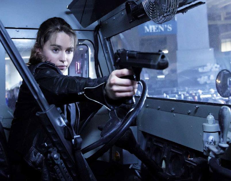 http://screenrant.com/wp-content/uploads/terminator-genisys-emilia-clarke-sarah-connor.jpg