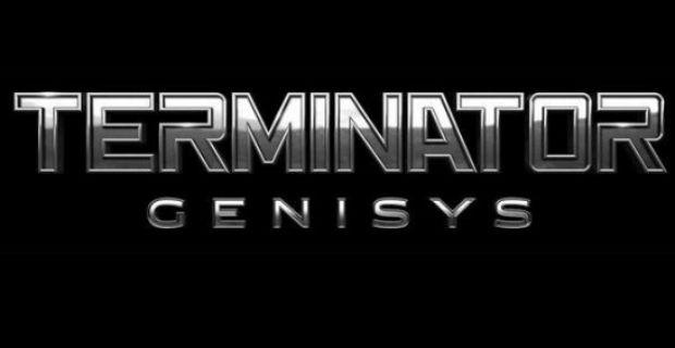 [Image: terminator-genisys-logo.jpg]