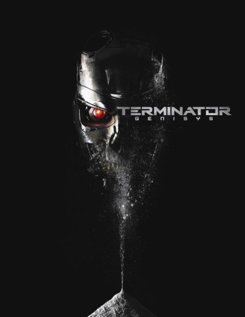 EL OJO QUE TODO LO VE DE SATAN - PARTE 3 - Página 25 Terminator-genisys-motion-poster
