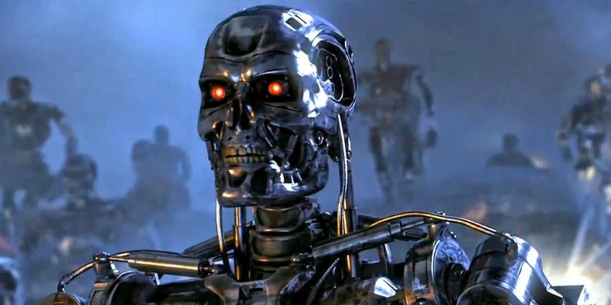 【社会】青少年の初セックス相手がロボットになる恐れ… 研究者「悲惨な結果をもたらす」と危機感 ©2ch.net YouTube動画>2本 ->画像>16枚