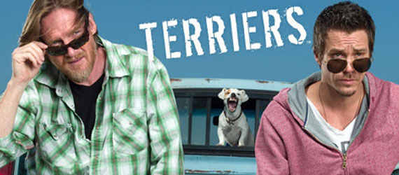 terriers movie