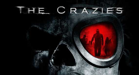the crazies header New Crazies Trailer Ups The Creepy Factor