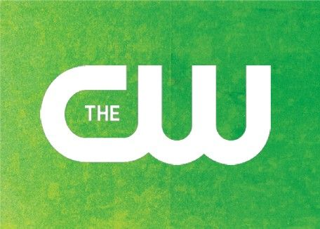 the cw 2009 CW Fall TV Line Up