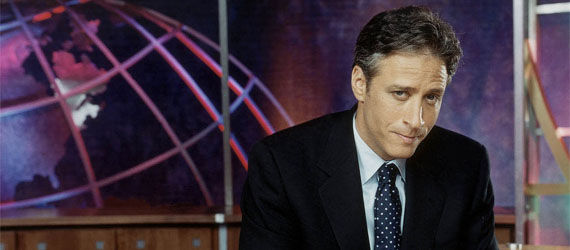 the daily show jon stewart 2011 emmy awards The 63rd Primetime Emmy Awards: Winners List