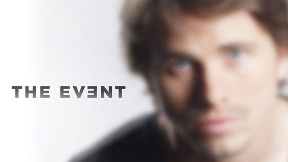 the event pilot nbc The Event Premiere Review & Discussion