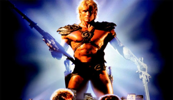 the expendables dolph lundgren masters of the universe Why Theyre Expendable: Dolph Lundgren and Eric Roberts