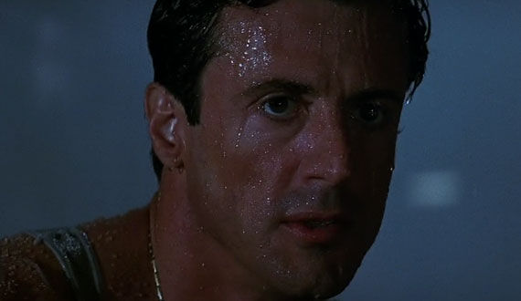 the expendables sylvester stallone tango cash Why Theyre Expendable: Sylvester Stallone