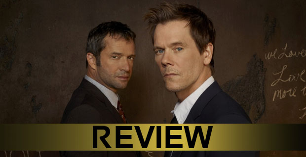the following season 2 premiere review The Following Season 2 Premiere Review: A New Chapter Begins