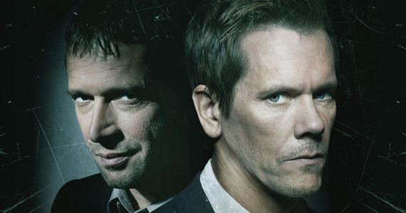 the following season 2 The Following Season 2 Details Revealed   What Happens Next?