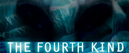 the fourth kind header The Fourth Kind Looks to Scare You with 2 New TV Spots