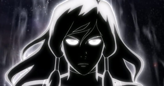 the legend of korra season 2 finale korra The Legend of Korra Season 2 Finale Review   Ready for Season 3?