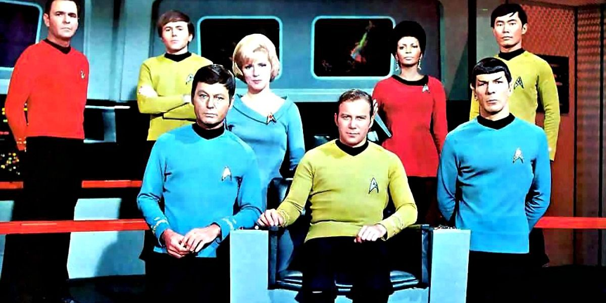 Star Trek: The Complete Guide to the Movie