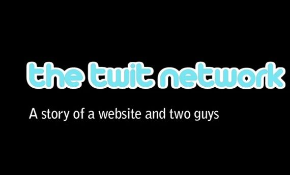 the twit network The Social Network Reflects A Generation, If Not Defines It
