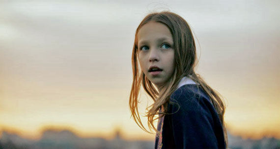 the unloved TIFF: Samantha Morton Impresses With The Unloved