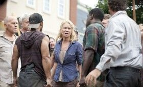 the walking dead season 3 part 2 premiere 10 280x170 Walking Dead Season 3.5 Premiere Clip & Images   Are You Ready?