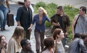 the walking dead season 3 part 2 premiere 11 280x170 Walking Dead Season 3.5 Premiere Clip & Images   Are You Ready?