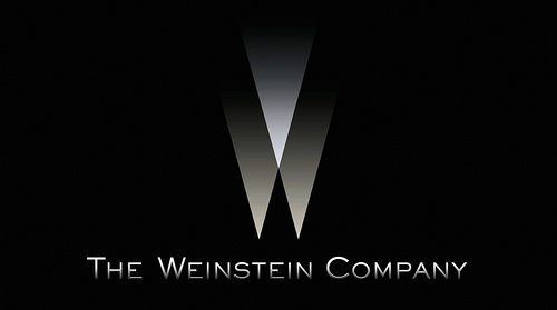 the weinstein company logo The Weinsteins Acquire A Single Man, Did Tarantino Save Them?