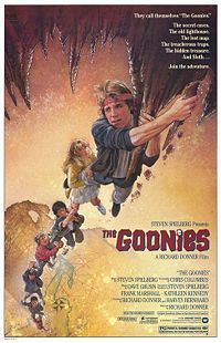 thegoonies Is The Goonies 2 Finally Being Made?
