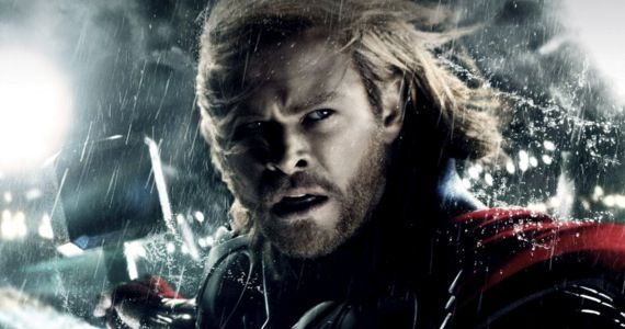 thor 2 brian kirk direct Patty Jenkins Out As Thor 2 Director [UPDATED]
