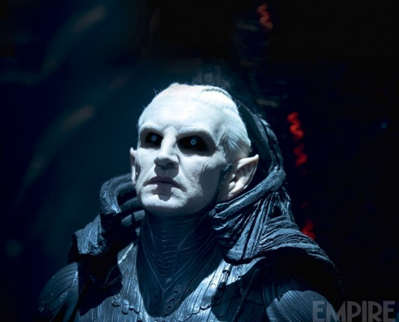 thor dark world malekith 570x460 Malekith the Accursed in Thor: The Dark World