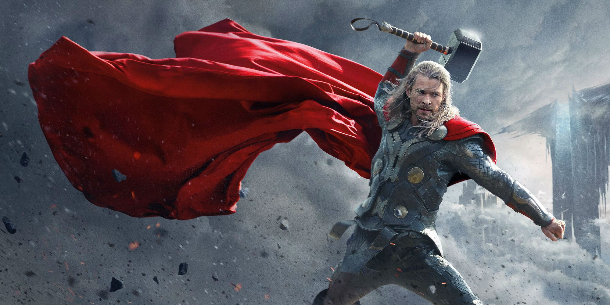 15 superpowers you didn t know thor had screen rant
