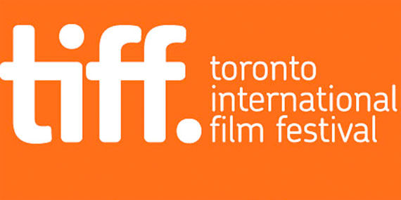 tiff Whats Wrong With The Toronto International Film Festival