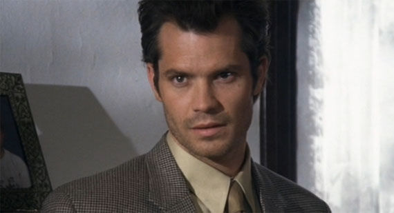 timothy olyphant 01 Is Timothy Olyphant The New Snake Plissken?
