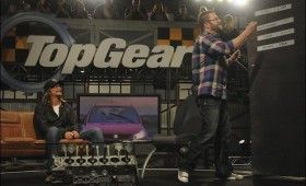 tom gear usa history channel 26 280x170 'Top Gear US' Premieres in November; How Will It Compare To The Original?