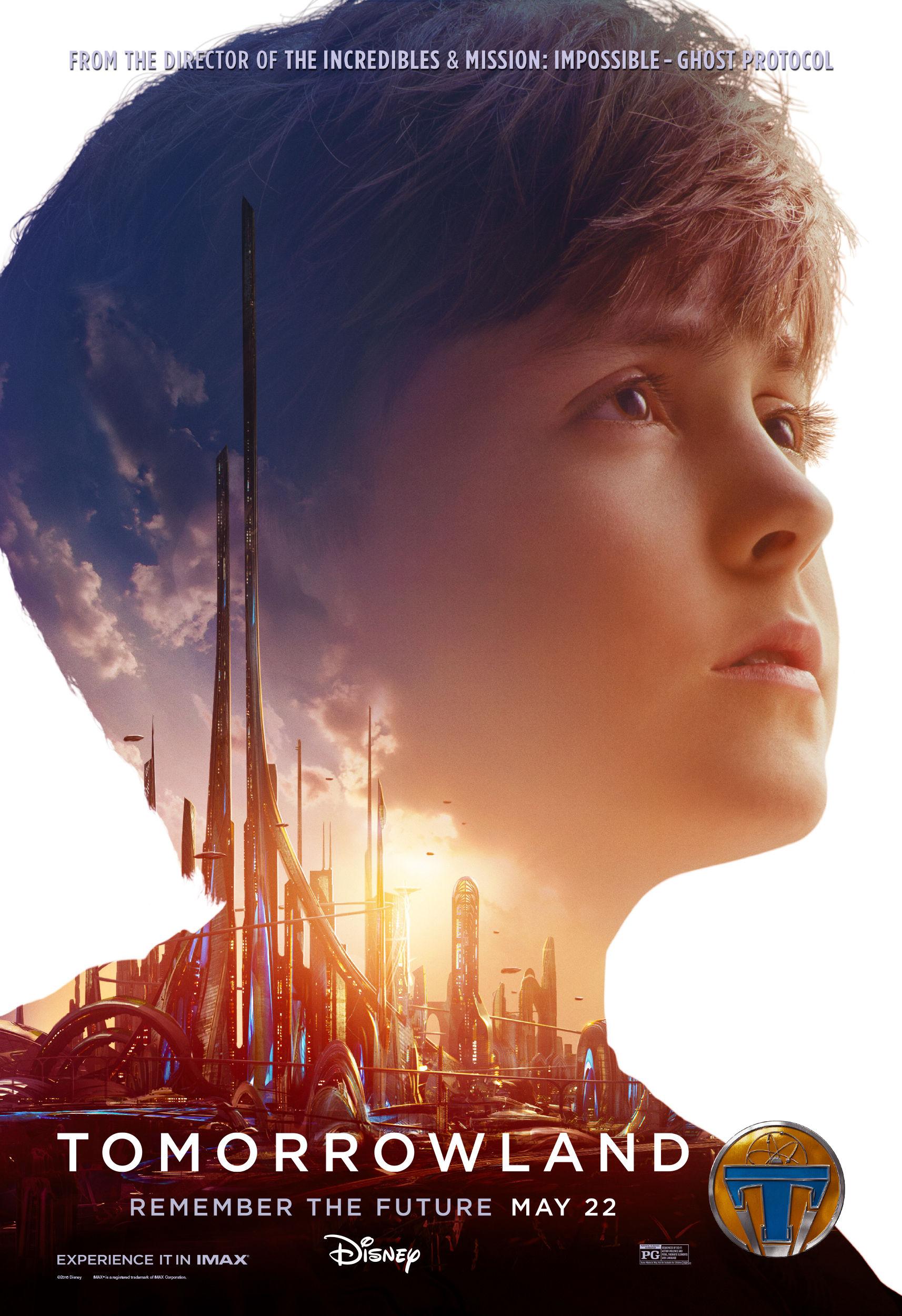 world 2015 movie poster - photo #23