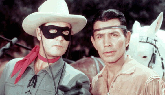 tonto lone ranger Disneys Lone Ranger Finally Ready To Move Forward Again [Updated]