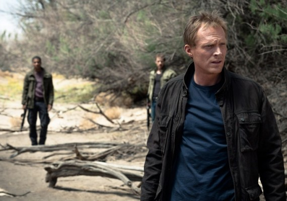 transcendence paul bettany 570x400 Paul Bettany in Transcendence