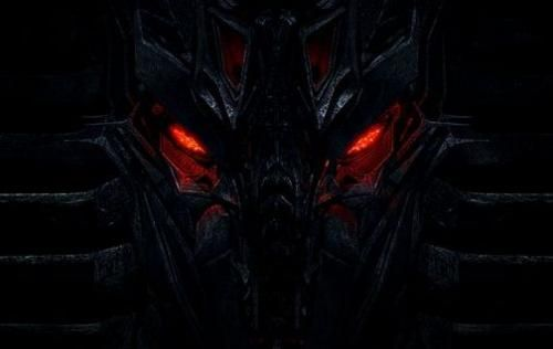 transformers 2 header Transformers 2: Two and a Half Hours of Megatrons Revenge