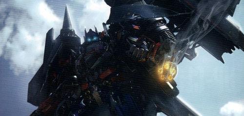 transformers 2 optimus prime jetpower transformers 2 optimus prime jetpower