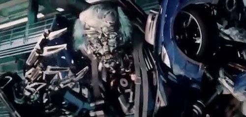 transformers-3-queQue Transformers 3