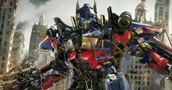 unofficial transformers 4 plot synopsis is not accurate updated. Black Bedroom Furniture Sets. Home Design Ideas