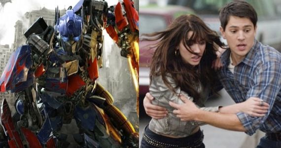 transformers dark moon final destination 5 Summer 2011 Movies: The Best, The Worst, & Some Surprises
