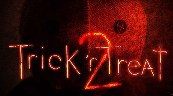 trick r treat 2 e1383070100245 Trick r Treat Sequel Announced by Legendary Pictures
