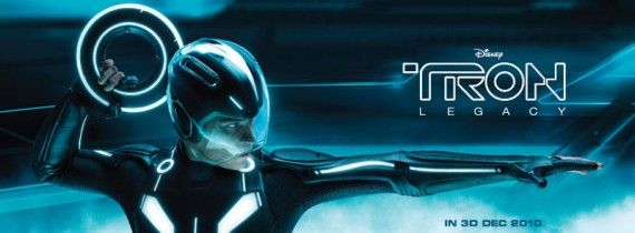 tron legacy banner 5 light disc battle 570x210 Screen Rants 2010 Fall Movie Preview