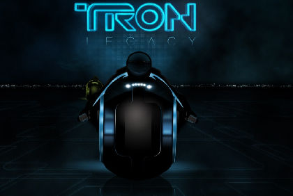 tron legacy wallpapers 14482 1280x800 Bridges, Hedlund And Lisberger Talk Tron Legacy
