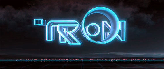 tron trailer20 Tron Legacy Trailer is Finally Here! (Plus 20 New Images)