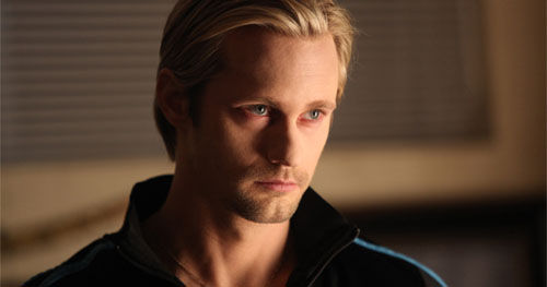 true blood eric True Blood Season 3 Clip