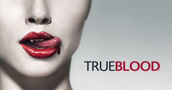 true blood logo2 True Blood: Season 2 DVD Date & Season 3 Tidbits