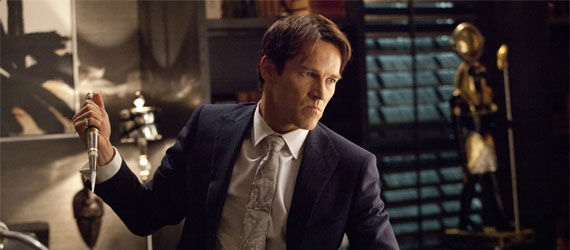 true blood season 4 finale bill True Blood Season 4 Finale Review