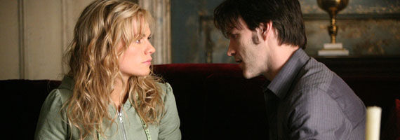 true blood season 4 sookie bill True Blood Casts 3 More Recurring Characters For Season 4