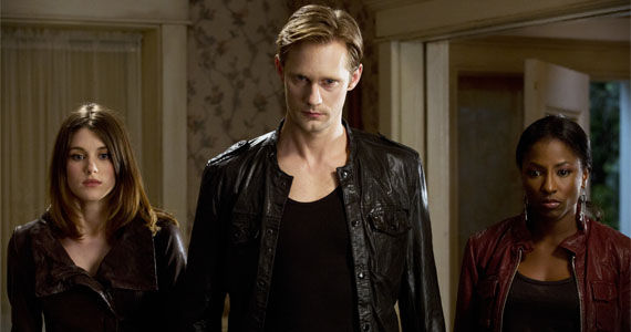 true blood season 5 finale True Blood Season 5 Finale Review