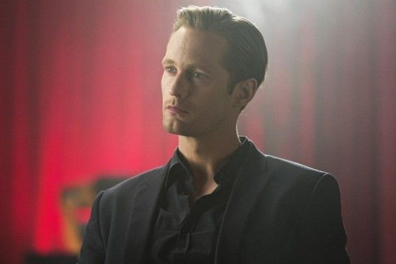 true blood season 6 episode 3 7 570x380 true blood season 6 episode 3 7