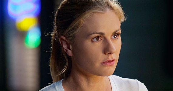 true blood season 6 sookie True Blood Season 6 Premieres June 16   Are You Excited?