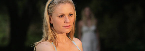 true blood sookie fairy True Blood Season 4 Casting Update: A Witch, Cage Fighter, & Shapeshifter